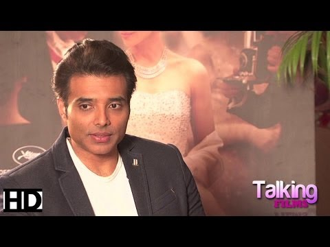 Uday Chopra On Nargis Fakhri Fitness And Yash Chopra