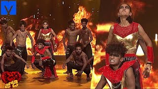 Sukumar and Greeshma Performance Promo - Dhee Jodi (#Dhee 11) Promo - 8th May 2019 - Sudheer - MALLEMALATV
