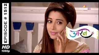 Uttaran : Episode 1548 - 24th November 2014