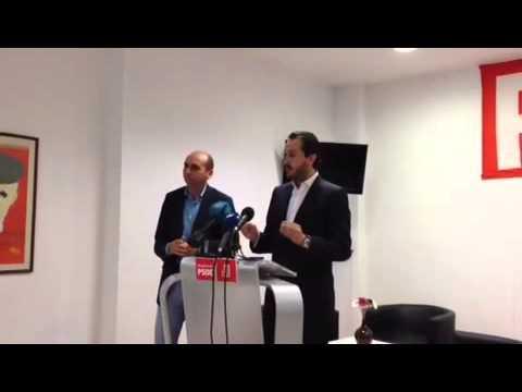FTV (Fuengirola TV) pregunta. Yo respondo