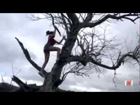 Fail Compilation August 2012 - FWF