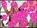 """Cumbia Tropical Bailable - Leslie Medina """"Al Ver Que Te Vas"""""""