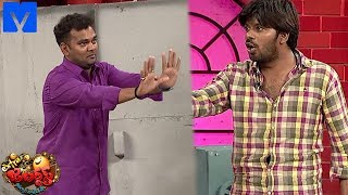 Sudigali Sudheer & Team Performance | 11th October 2019 | Extra Jabardasth Latest Promo | Rashmi - MALLEMALATV