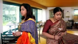 Vani Rani 17-04-2013 Episode 63 today full hd youtube video 17.4.13 | Sun Tv Shows Vani Rani Serial 17th April 2013 at srivideo
