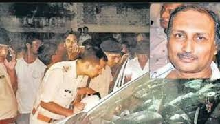 Bihar Deputy CM Sushil Modi requests criminals to refrain from illegal activity during Pitra Paksha - ITVNEWSINDIA