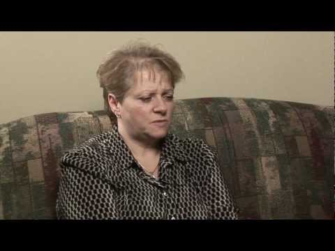 Bipolar Disorder Manic Depressive Truehope Sabine C.