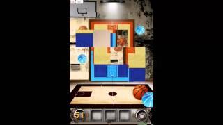 100 doors floors escape level 51 walkthrough guide game for 100 floor escape level 58
