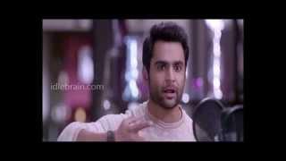 Nee Jathaga Nenundali Kanabadunaa song - idlebrain.com - IDLEBRAINLIVE