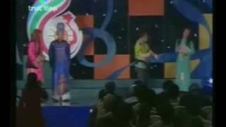 Hai kich - Tao truyen hinh-Tao quan 2010 part 2