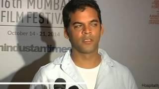 Aamir Khan's big hopes from MAMI - NDTV