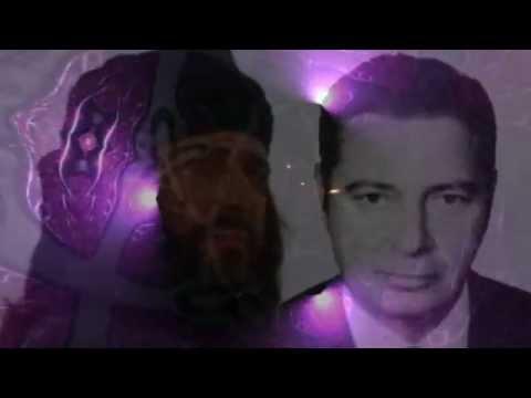 sountrack greek movie papaflessas kostas kapnisis_xvid.avi