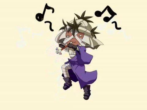 Soaring Dance/Minagittekita