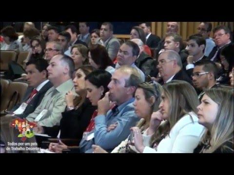 Dr.  Filipe Mota - Estabilidade da Gestante no Trabalho Temporário fere princípio da legalidade