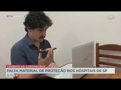 PROGRAMA BORA SP DA BAND