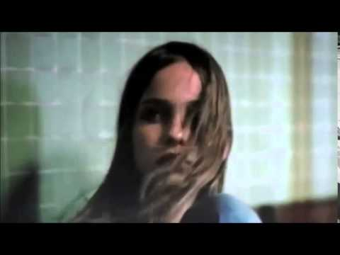 Trailer: Christiane F