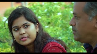 Nanna - Latest Telugu Short Film 2019 - YOUTUBE