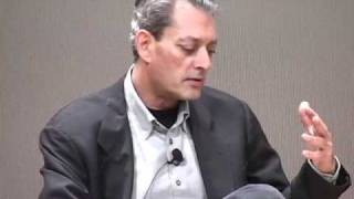 Conversation: Chico Buarque and Paul Auster view on youtube.com tube online.