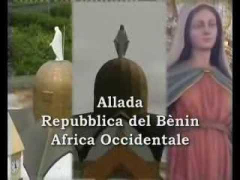 """Santuario """"Madonna della Divina Misericordia"""""""