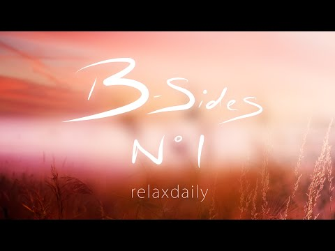 Background Music Instrumentals - relaxdaily - B-Sides N1