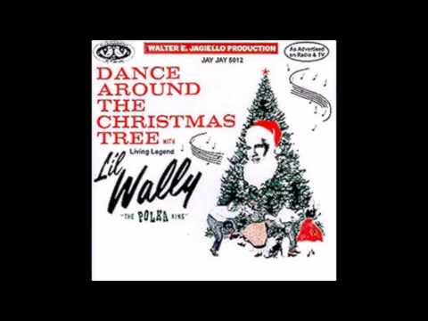 Li'l Wally - Sleigh Bells Waltz
