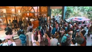 Dr. Saleem Lokam Ni Ne Velivesukunna song - idlebrain.com - IDLEBRAINLIVE