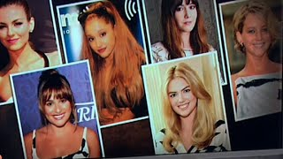 Who hacked and posted celebs nude pics? - CNN