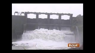 Kerala Floods 2018 Live: Rain relentless in Wayanad, over 100 people displaced - INDIATV