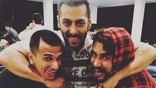 Salman Khan warns his BB9 contestants | Bollywood News | #TMT