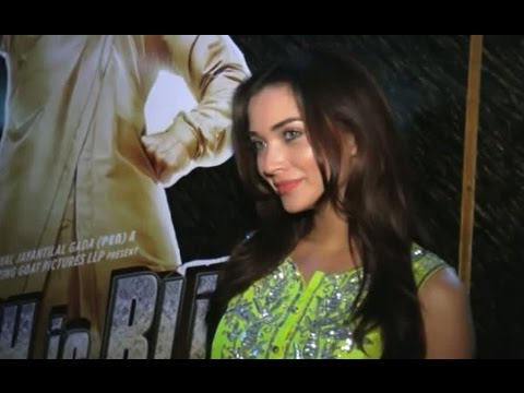Singh Is Bliing | Audience Reactions | Amy Jackson