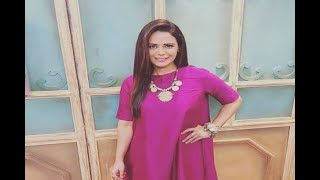 Actress Mona Singh says she doesn't relates to TV contents now - ABPNEWSTV