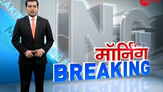 Morning Breaking: Government will try to build consensus on Lokpal this budget session - ZEENEWS