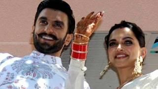 दीपवीर का बेंगलुरू में आलीशान रिसेप्शन, देखें LIVE वीडियो - ITVNEWSINDIA