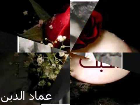 حبيبى صباح الخير من عماد .wmv
