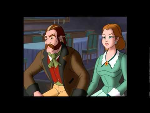 Prinses Sissi aflevering 47 deel 2