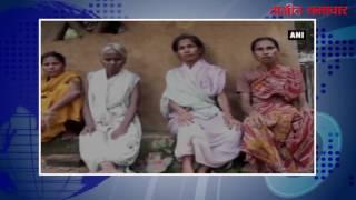 ओडिशा : घर की छत तोड़कर किया बेटी ने अपनी माँ का अंतिम संस्कार