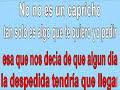 Elvis Crespo - Nuestra Cancion