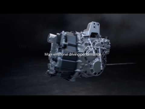 Autoperiskop.cz  – Výjimečný pohled na auta - Hyundai Motor odhaluje podrobné informace o vyspělých pohonech a systémech nového modelu Santa Fe