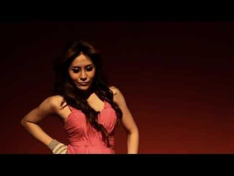 MILD - LOVE SICK (OFFICIAL MV) | spicydisc.com