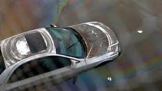 Проект ТОПЛЯК (восстановление утопленного авто)-часть 1