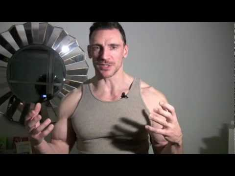 Best Bodybuilding Workouts and Training Program Advice with Personal Trainer Victor Costa