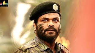 Okkadu Migiladu Movie Trailer | Latest Telugu Trailers 2017 | Manchu Manoj | Sri Balaji Video - SRIBALAJIMOVIES