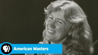 Holly Near: Singing for Our Lives Preview | American Masters | PBS - PBS