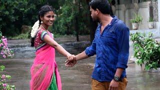Varsham lo Prema Katha – Telugu Short Film