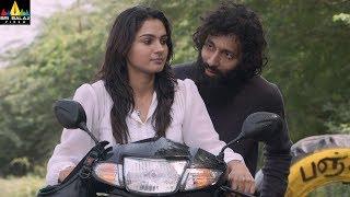 Taramani 2019 Latest Movie Scenes | Andrea Jeremiah Intro Scene | Sri Balaji Video - SRIBALAJIMOVIES