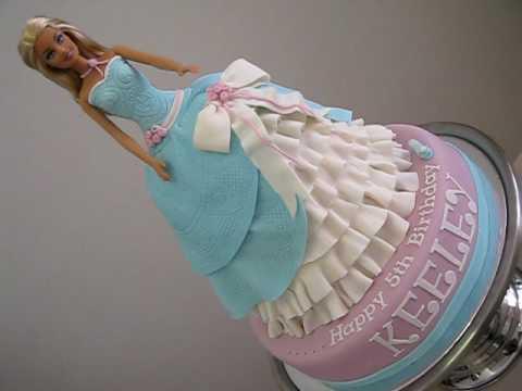 Кукла барби шкатулка своими руками фото 513