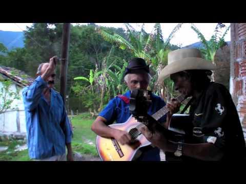 Musica Sertaneja - Brasil
