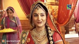 Maharana Pratap - 24th December 2013 : Episode 126