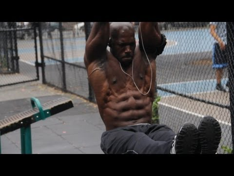Best Fitness Videos BEST MOTIVATION to