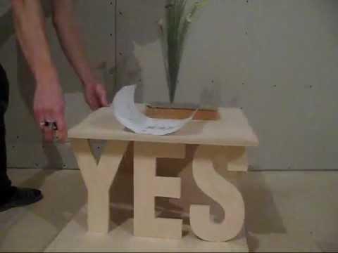Журнальный столик на колесиках, своими руками