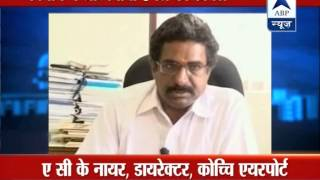 ABP LIVE: Top 10 Uddhav not going for tea party but might meet PM tomorrow: Sources - ABPNEWSTV